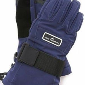 Adidas Stella McCartney Women's Ski Gloves